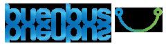 Buenbus -  Traslados de corta, mediana y larga distancia